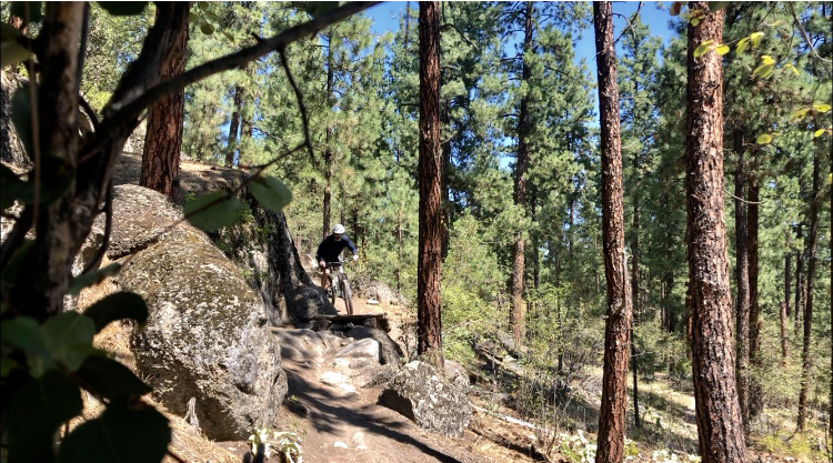 Aug 2-4, 2019 Weekend Ride and Trail Report-2b8762b1-2b0b-41a1-a582-1783597ede2a.jpeg