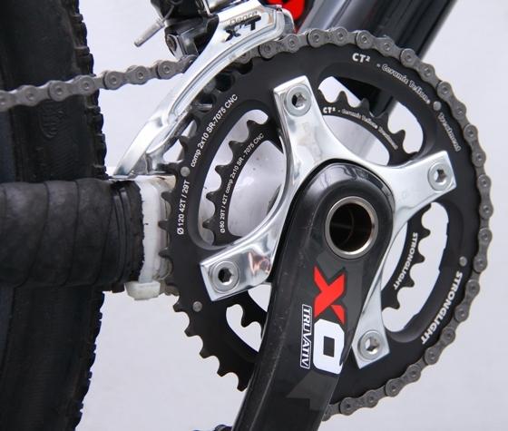 Light bike - low cost.:D-2bis.jpg