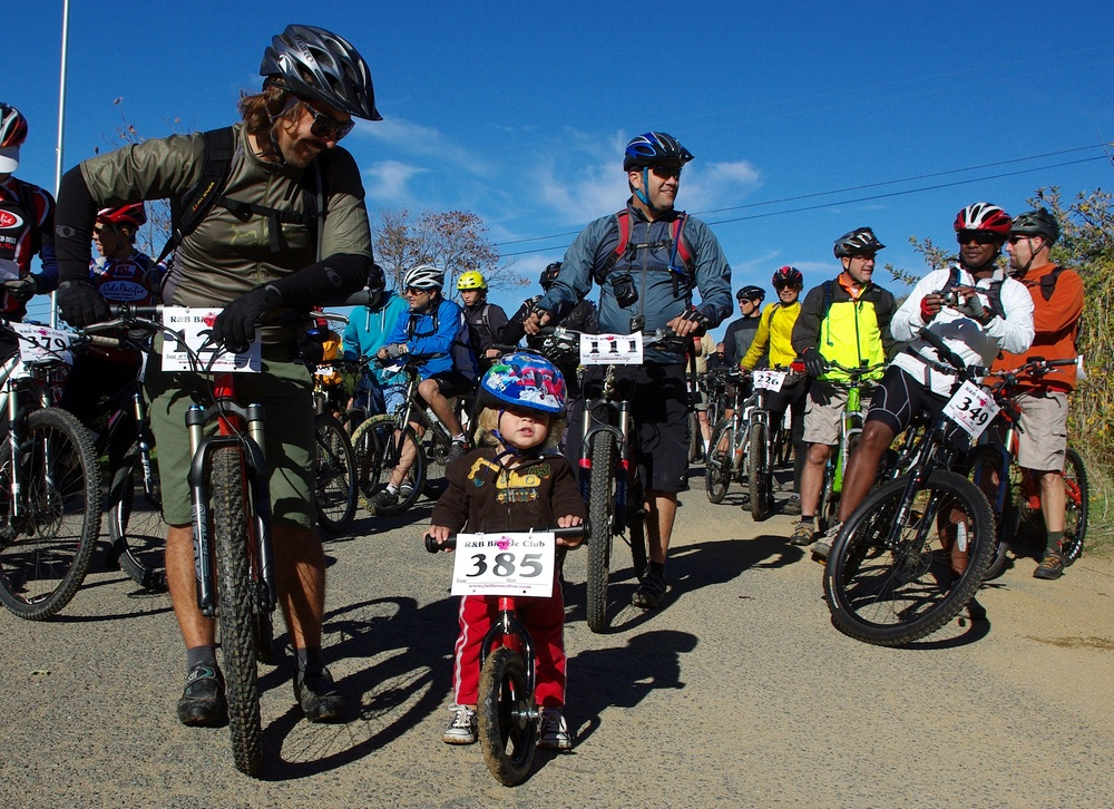 Tour de Julian Nov 6th & 7th, 2010-2c.jpg