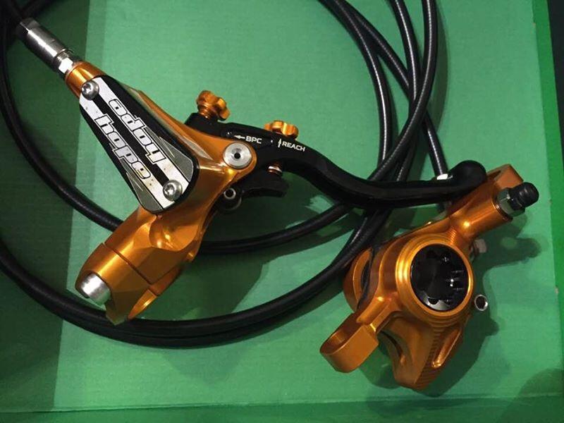 shimano BR-M8120 vs BR-M8020 shimanos new 4 piston brake set-2c493bf9-bfc8-4773-a7ab-c0ccdb4b289d.jpeg