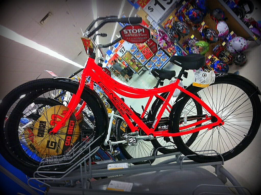 32inch wheeled bikes now at Walmart-2d91pnc.jpg