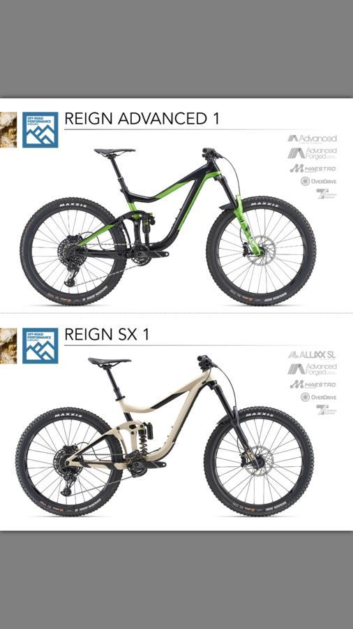 Giant Bikes 2019 (Rumors, Predictions, Discussion)-2d996e99-f9c7-44f4-8a40-a3094b0a1820.jpg