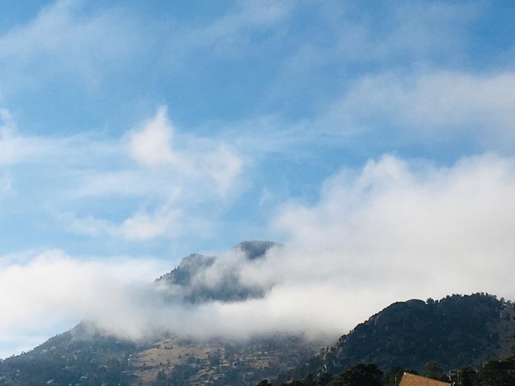 Clouds-2e0c2d2f-7c86-40a5-b3f3-92fe8268e604.jpg