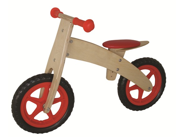 kids woot-push bike again today-2f472a83-2ffc-4867-b775-3a46d6e9ebab.jpg