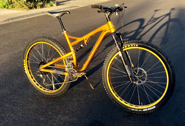 Is your fat bike collecting dust?-2f7a5c20-9a72-4893-8218-a2db2b360bc1.jpeg