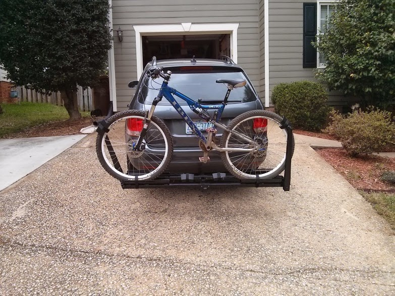 Hitch Rack ideas....my car is so dang low!-2hmc4le.jpg