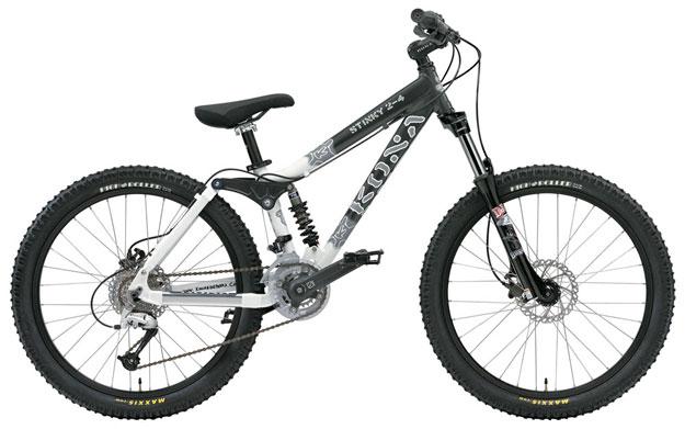 "24"" high quality full suspension mtb bike... was i dreaming.-2k8_stinky-24.jpg"