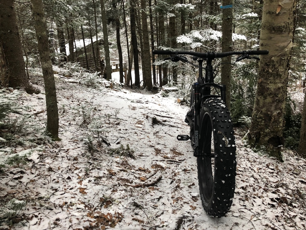 did you ride today?-2last19.jpg