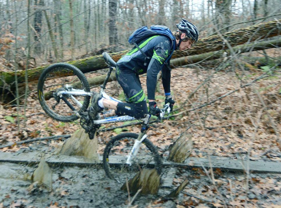 Your 3 best biking photos of 2011-2nd.jpg