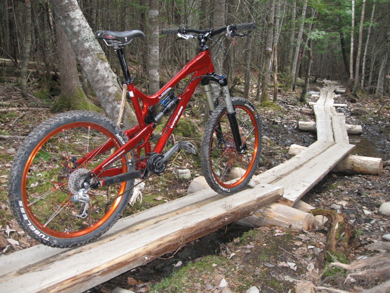 vote/poll of your favorite all mountain bike-2nd-ride003-edit.jpg