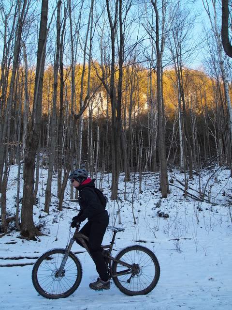 Local Trail Rides-2nstsg5.jpg