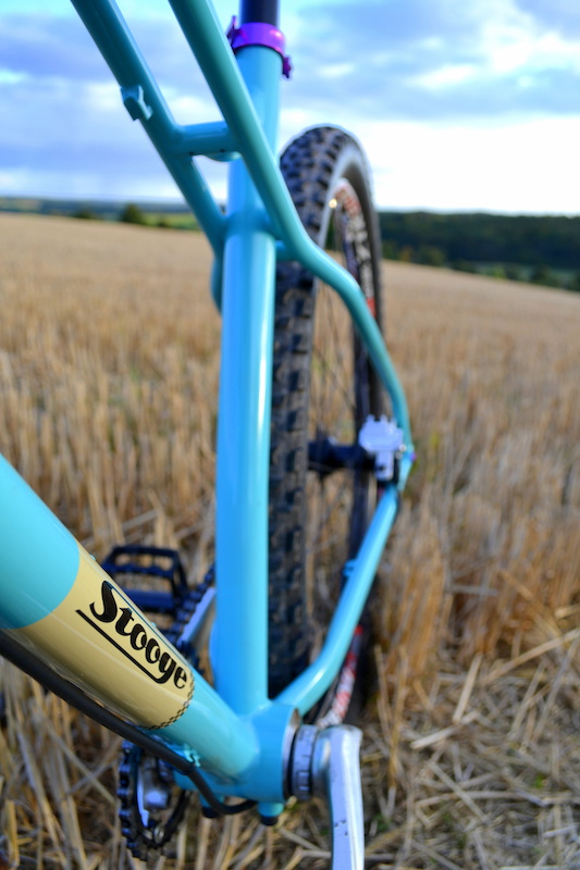 introducing the Stooge 29er from the UK-2pqkwsj.jpg