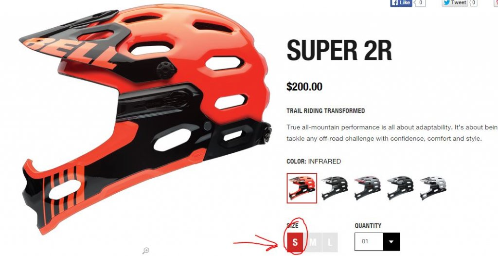 Bell super 2R helmet, where?-2r.jpg