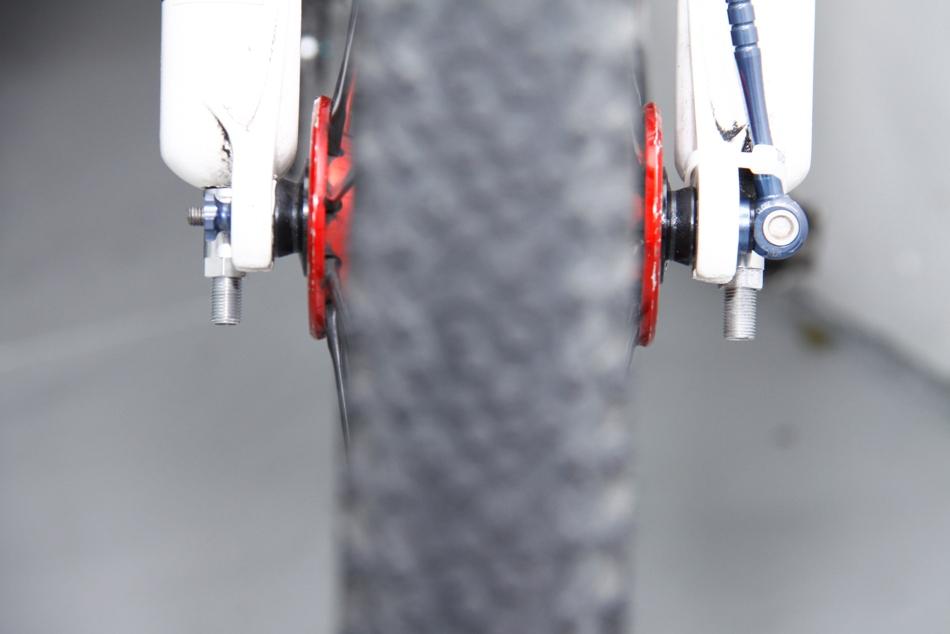 Light bike - low cost.:D-2tris.jpg