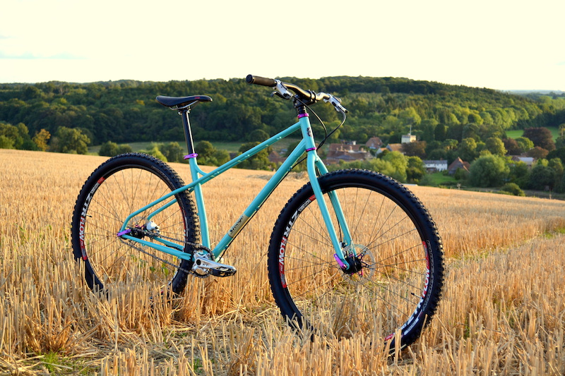 introducing the Stooge 29er from the UK-2v7ys8w.jpg