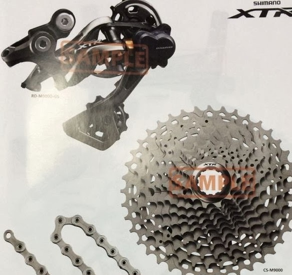XTR Di2 - Is this for real?-2vvj7kl.jpg