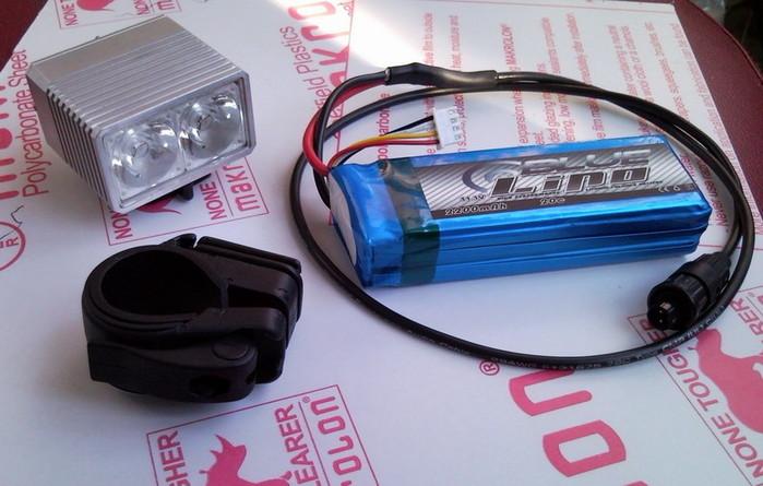 Optic and lens glue-2xpg_laura1.jpg