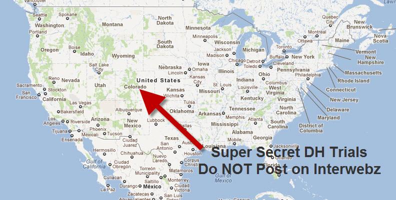 Secret trail swap-3-12-2012-9-36-46-am.jpg