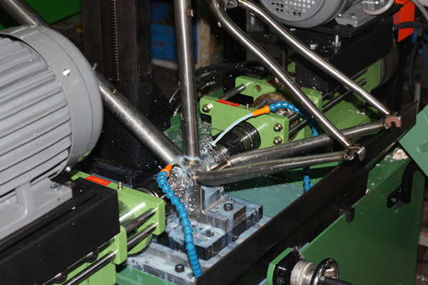 I discovered who manufactures all Motobecane Titanium Frames-3-2.jpeg