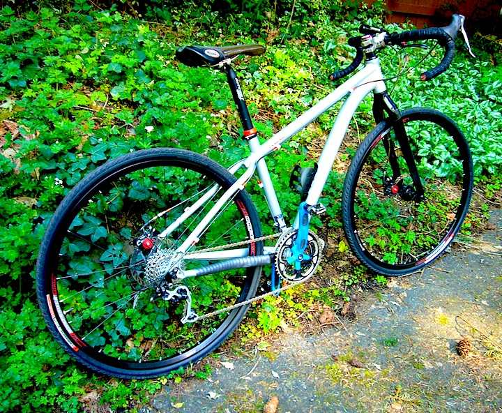 How do we build ourselves a fast road bike... that isn't a road bike?-3.4-rear-29road.jpg