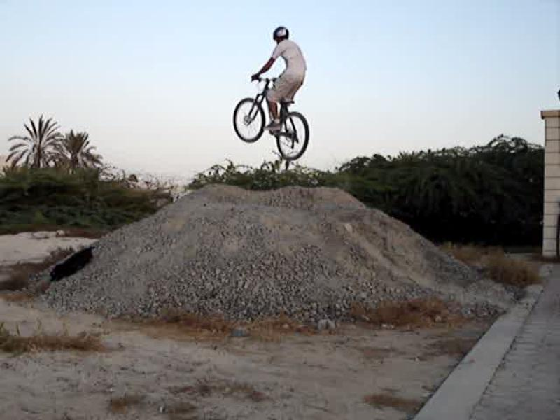 Post Your Dirtjumps!-3-5.jpg