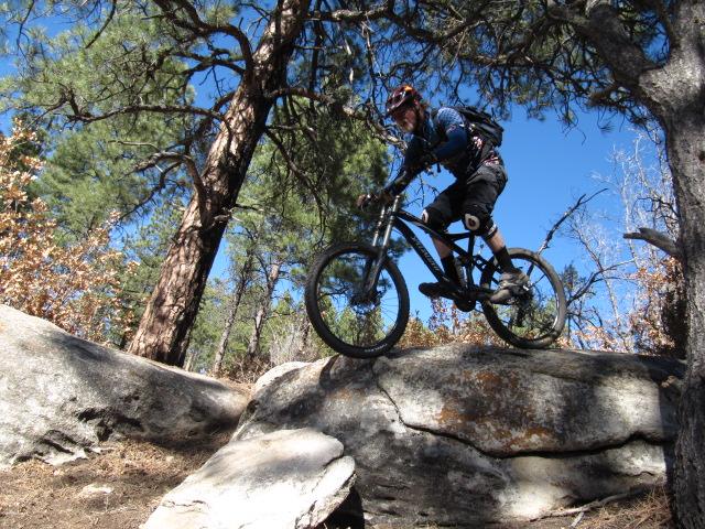 David Canyon  Fun-3-b-david-canyon-008.jpg