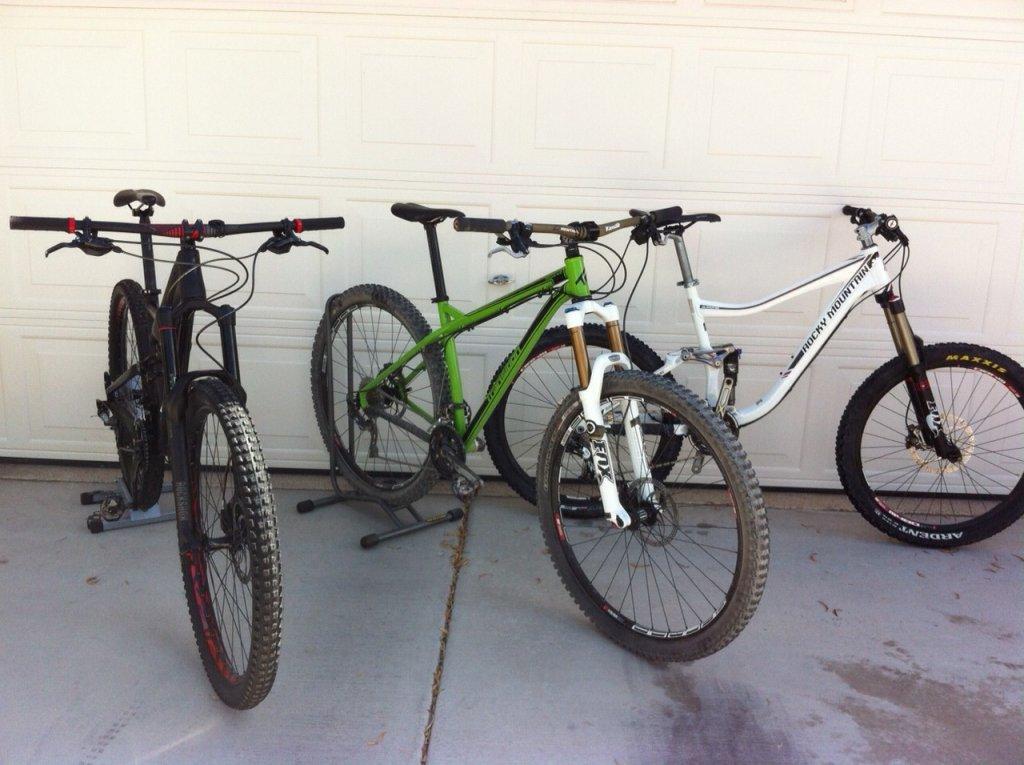 Transam 29er, Slayer 26er, and Enduro 29er Comparison-3-bikes.jpg
