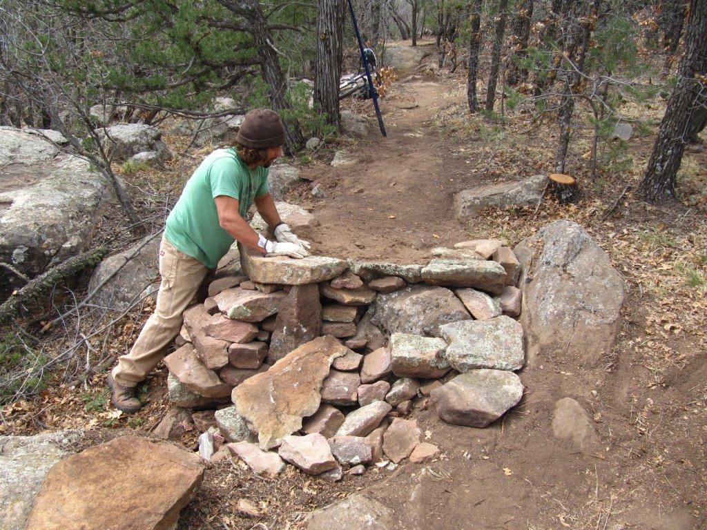 Three Bottles technical trail build-3-bottles-trail-build-004.jpg