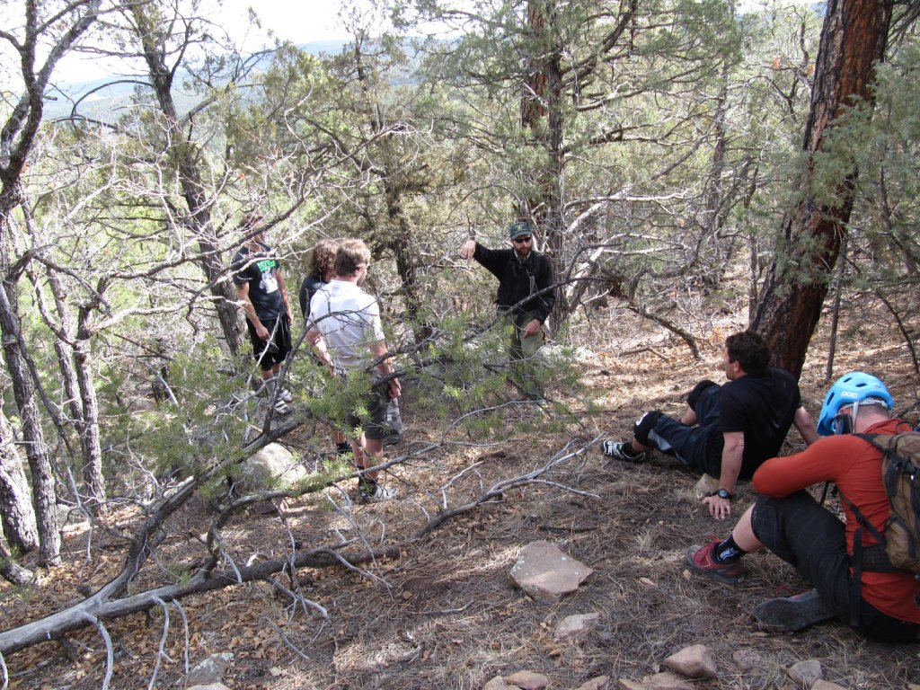 Three Bottle Technical trail  extension and work on existing trail feedback.-3-bs-scouting-lines-010.jpg