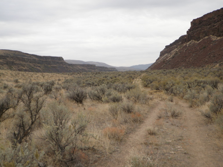 Moses Lake Area Trails-3-devils-trail-head_a.jpg