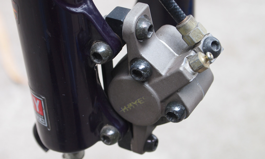 Need Help Identifying These Hayes Disc Brakes-3-hayes-front.jpg