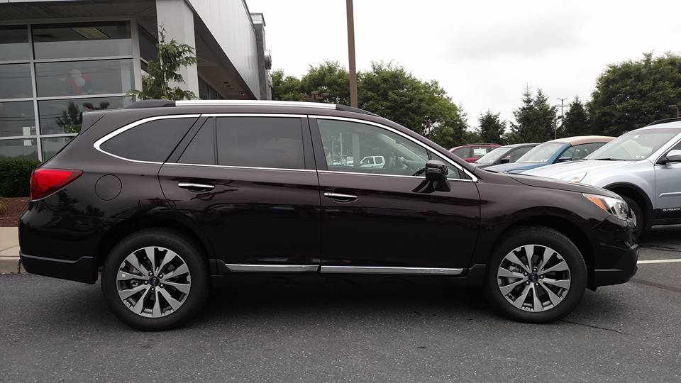 2017 Outback Touring- actual, real roof rails!!!-3.jpg