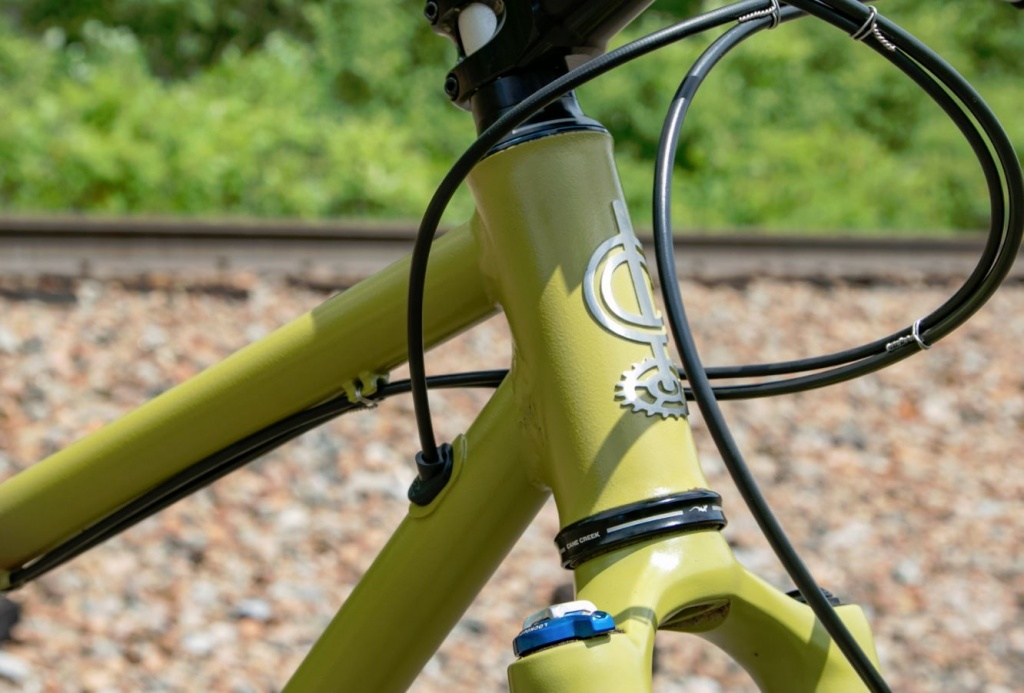 Dropper Post Cable Routing-3.jpg