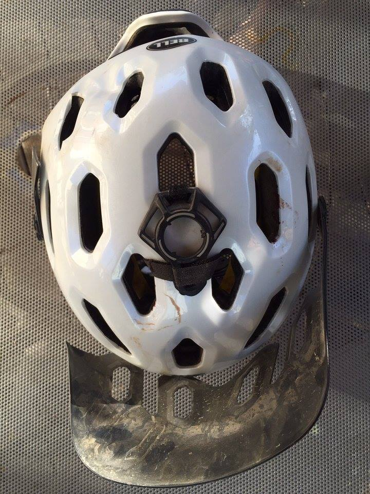 Helmet with chin or without?-3.jpg
