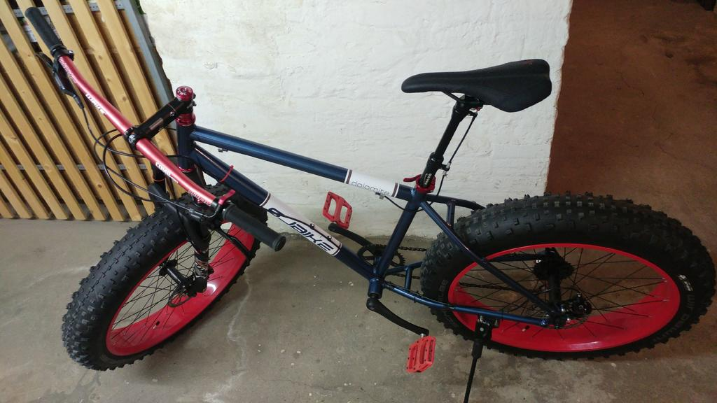 Upgrading a Mongoose Dolomite for winter fun-3.jpg