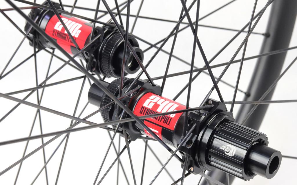 2019 Scott bikes?-3.jpg