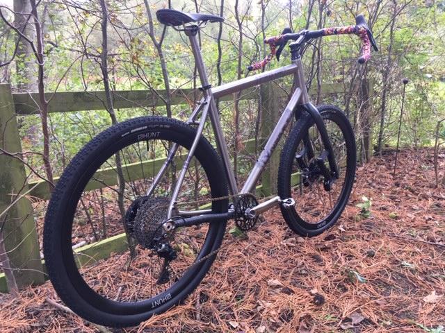 Post Your Gravel Bike Pictures-3.jpg