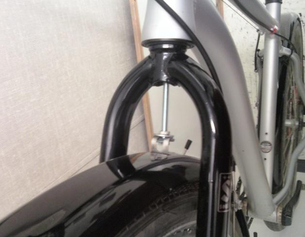 Ordered another frame... drop bar 29er build-3.jpg