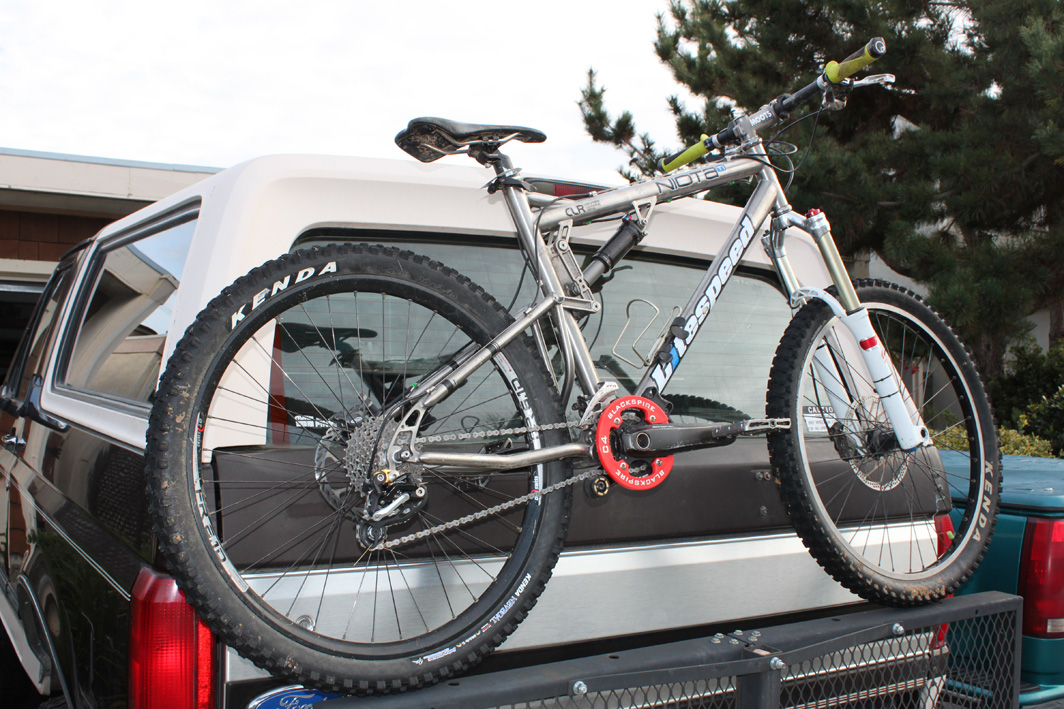 Show Us Your Litespeed/Merlin/Tomac-3.jpg