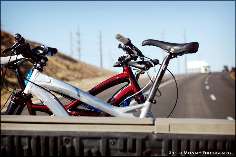 A different kind of Bike Porn-3.jpg