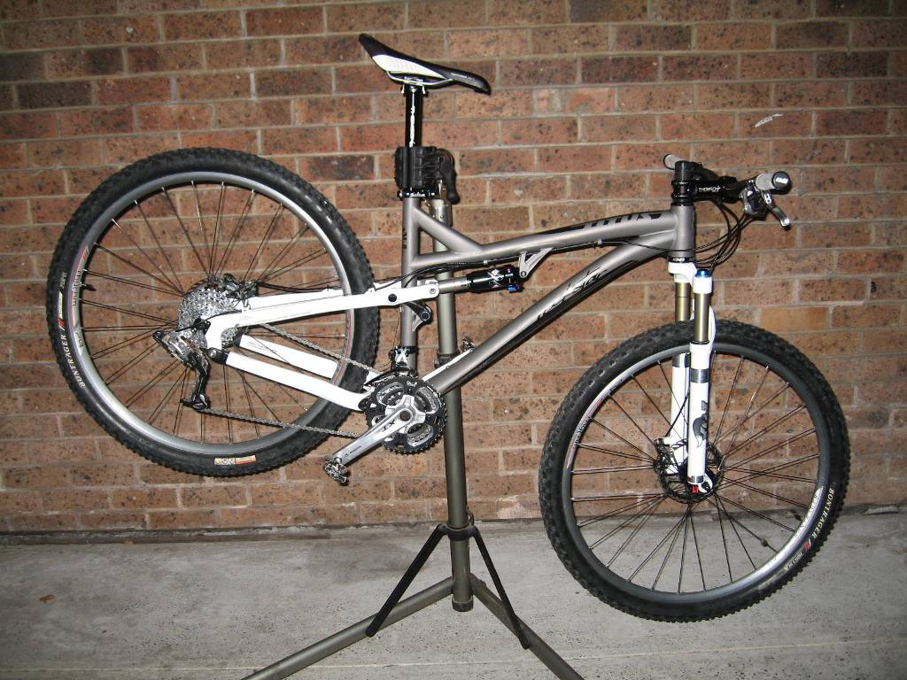 Can We Start a New Post Pictures of your 29er Thread?-3.jpg