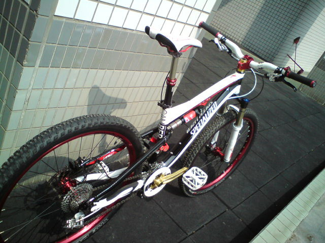 Official Specialized Camber Thread-3.jpg