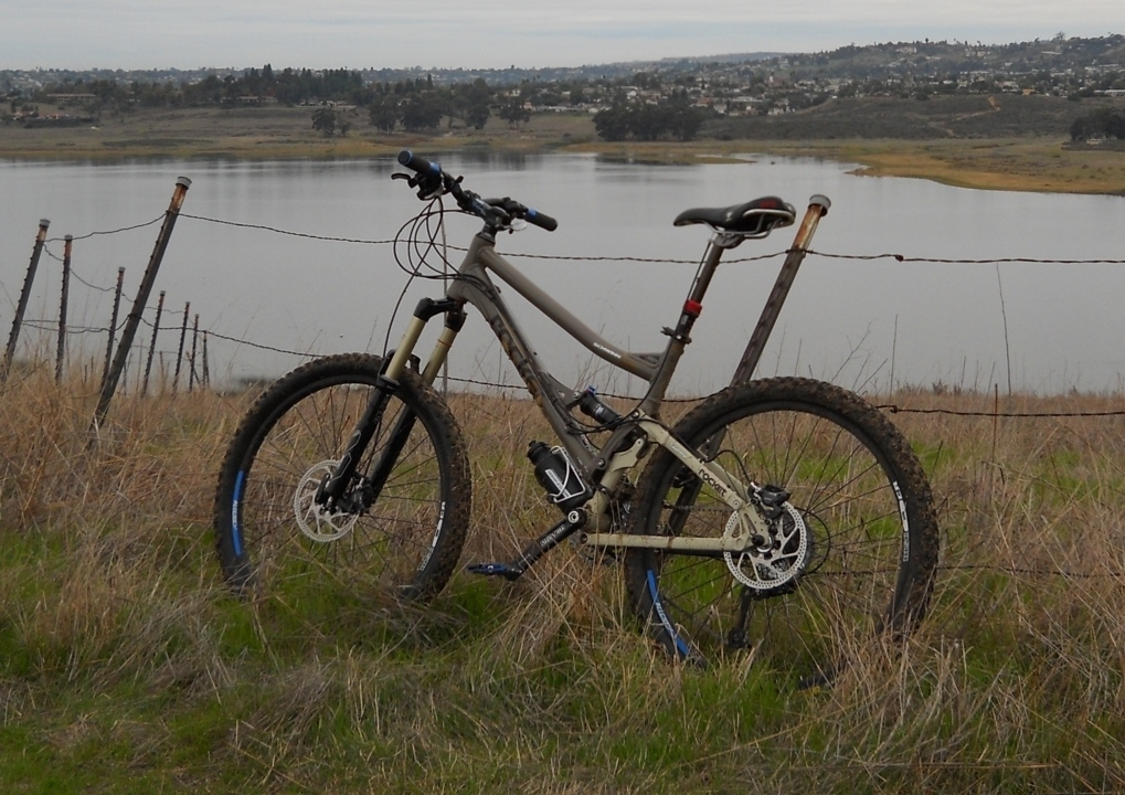 Should I take the plunge and buy this full suspension mountain bike?-3.jpg