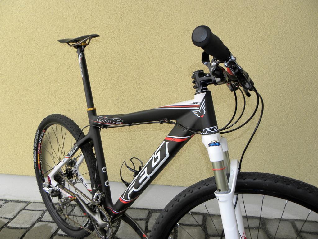 2012 Felt Bikes-3.jpg