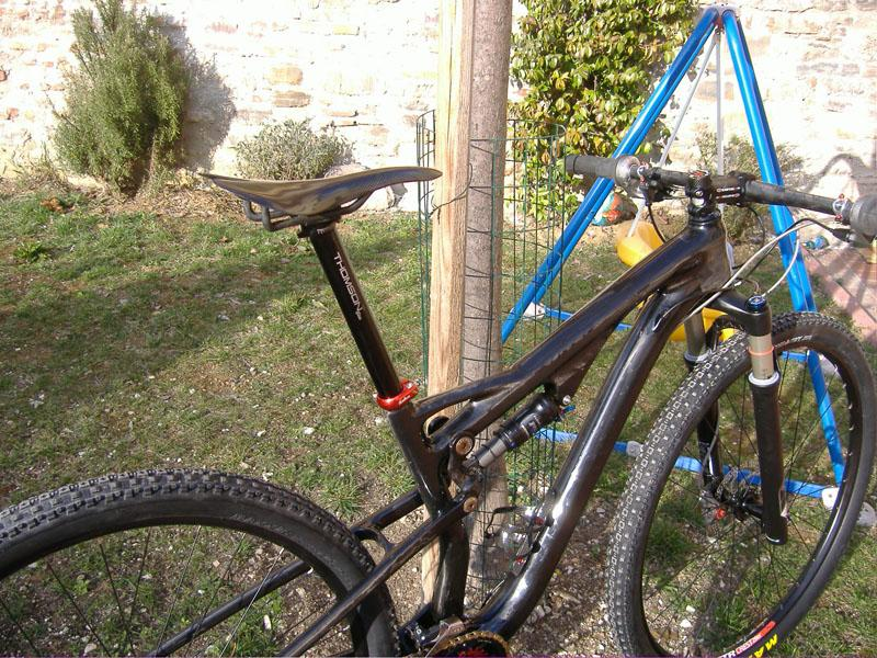 Dual Suspension Chinese Carbon  29er-3.jpg