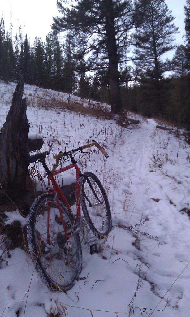 Cross Bikes on Singletrack - Post Your Photos-3.jpg