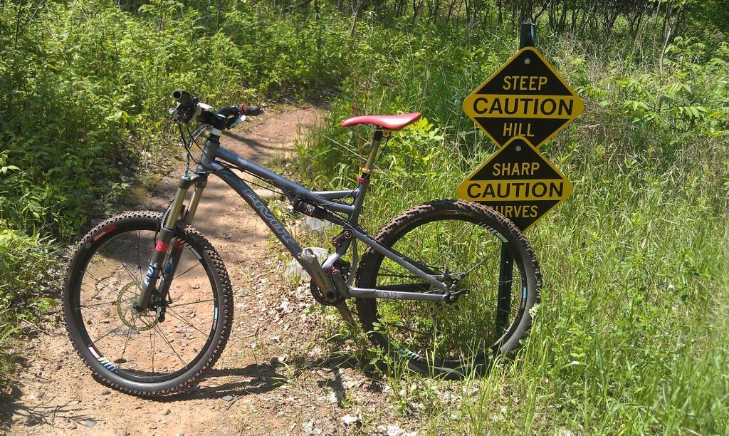 Bike + trail marker pics-3.jpg
