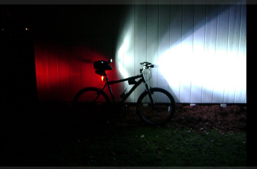 HID paired with LED-3.jpg