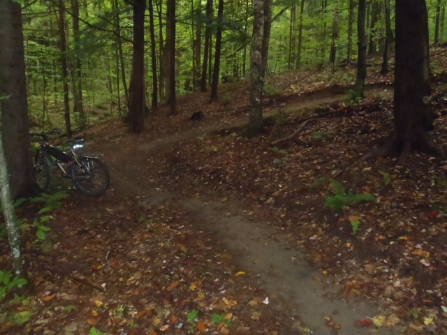 Bike Camping & Singletrack Sampling VT Tour-3.jpg
