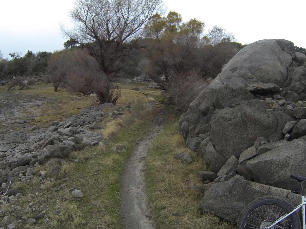 North Fork Ditch Trail-3.jpg